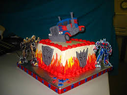 transformers birthday cakes ideas transformers birthday cake party transformers party
