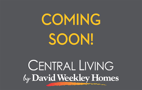 central living by david weekley homes to add another spring branch
