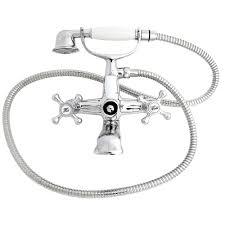 easi plumb replacement cartridge for lever action mixer tap uel aqua victorian bath shower mixer