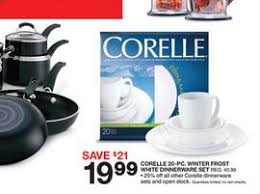 black friday corelle dishes target black friday deals are live my frugal adventures