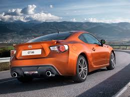toyota gt 86 news and wald international toyota gt 86 exotic automobiles pinterest