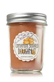 221 best scents images on pinterest scented candles fragrance