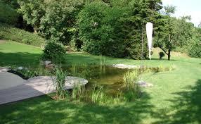 Garten Gestalten Vorher Nachher Galerie