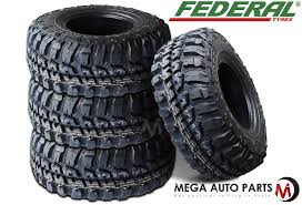 13 Best Off Road Tires All Terrain Tires For Your Car Or Truck 2017 Pertaining To Cheap All Terrain Tires For 20 Inch Rims 46 Tires Ebay