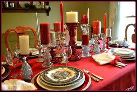 purple dining room ideas dining table fascinating candles dining table and ideas dining