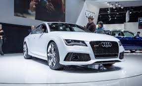 audi auto audi rs7 reviews audi rs7 price photos and specs car and driver