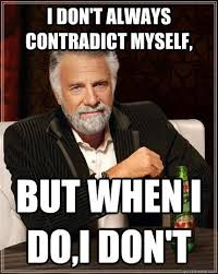 Dos Equis Meme Generator - best y all got any more that meme generator imgflip testing testing