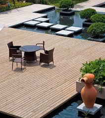 nettoyage terrasse bois composite nivrem com u003d entretien terrasse bois castorama diverses idées de