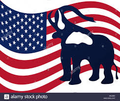 State Flag Of Virginia Republican Party Of Virginia Call For Mural Proposals Vcuarts