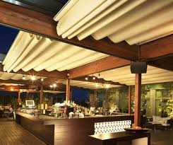 221 best awning images on pinterest awning patio outdoor