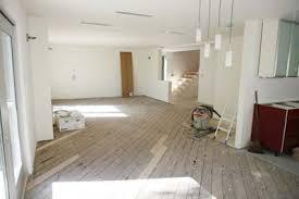 mirage hardwood floors review the quest for hardwood floors