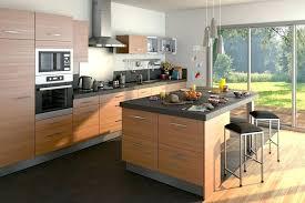 mod鑞e de cuisine leroy merlin modale de cuisine leroy merlin meubles cuisines leroy merlin 14