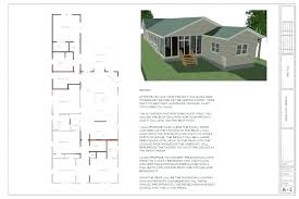 second floor addition plans home addition ideas fresh reclog me