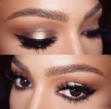 makeup for brown eyes with black dress makeup aquatechnics biz