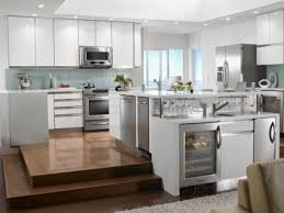top ten kitchen appliances best kitchen appliance brand 2015 top ten kitchen appliances best