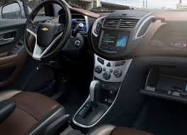 chevy tracker 1990 chevrolet tracker 1 4 2014 review specifications and photos
