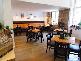 landhotel u0026 café im gartenfeld trier germany booking com