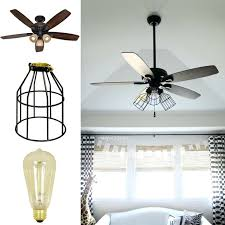 helicopter ceiling fan lowes ceiling fan helicopter fans photo 4 light lowes contemporary 73 best