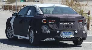 2018 hyundai sonata redesign 2018 car release