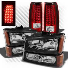 2004 Silverado Tail Lights 60 Best Avacity Images On Pinterest Chevy Avalanche Chevy