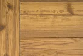 wood look paneling cedar wood paneling how it compares to