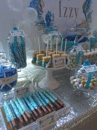 sweet 16 birthday party ideas the sea birthday party ideas birthdays sweet 16 and sweet