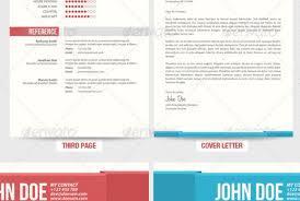 sample job cover letter doc resume refreshing resume cover page design exotic endearing