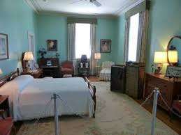 Fun Things To Try In The Bedroom 25 Best Things To Do In Baton Rouge Louisiana