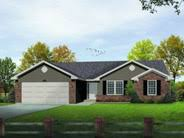 single level homes ranch home plans single level house plans country home plans
