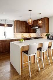 kitchen design interior decorating 448 best kitchens images on home tours kitchens
