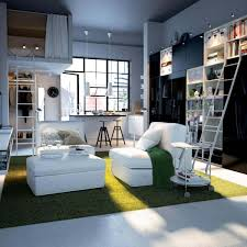 the unique u0026 stunning apartments u2013 you can also call it dream house