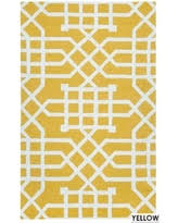 Turin Indoor Outdoor Rug New Shopping Special Ballard Designs Turin Indoor Outdoor Rug