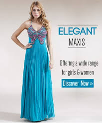 holidae shopping women holiday clothing online in india