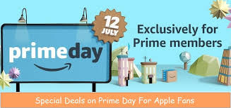 amazon prime new members deal 2016 black friday biggest open prime day deals on amazon for apple fans 2017