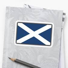 scotland flag of scotland scottish flag saltire pure and