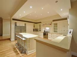 Design Your Own Kitchen Online B U0026q Design Your Own Kitchen Decor Et Moi