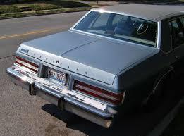 curbside classic 1979 chrysler newport u2013 b plus c equals r