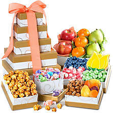 Gourmet Fruit Baskets Gourmet Gift Baskets And Food Sam U0027s Club