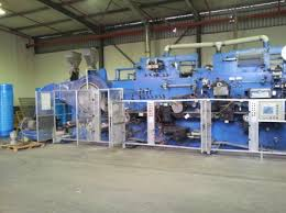 Second Hand Woodworking Machines In South Africa by Home Cjm Asset Management