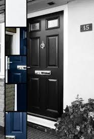 Bq Patio Doors Upvc Back Doors B Q Wooden Back Doors Exterior Doors And Frames
