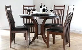 84 inch round dining table u2013 mitventures co