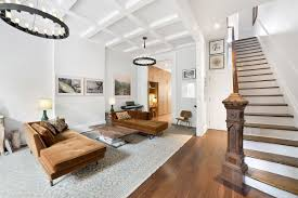 curbed ny archives for rent in nyc page 1 116 year old brooklyn heights home with modern revamp wants 23k month