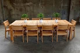 Patio World Princeton Nj The Useful Of Smith And Hawken Teak Patio Furniture Design U2014 Home