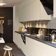 Maison Du Monde Roma Fiumicino Catalogo by Awesome Leroy Merlin Mobili Cucina Images Ideas U0026 Design 2017