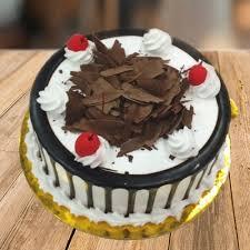 cake delivery online online cake delivery in jaipur online cake order send cake