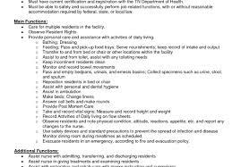 resume wonderful inspiration indeed com resume search 6 indeed