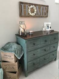 Stylish Furniture 16 Rustic Furniture Ideas For A Simple Yet Stylish Home Design