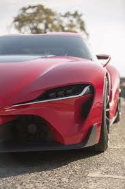 How Much Does The Toyota Ft1 Cost 155 Best Toyota Images On Pinterest Toyota Trucks Dream Cars
