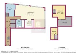 Harrods Floor Plan Smithfield Building Northern Quarter Manchester M4 2 Bed