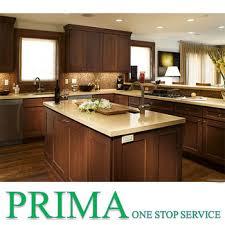 best sale new design kitchen cabinets kerala price kitchen